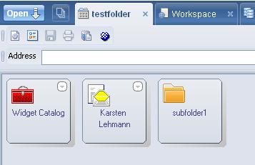 Image:LS10/EC10 session sample #1: Notes Bookmark tools